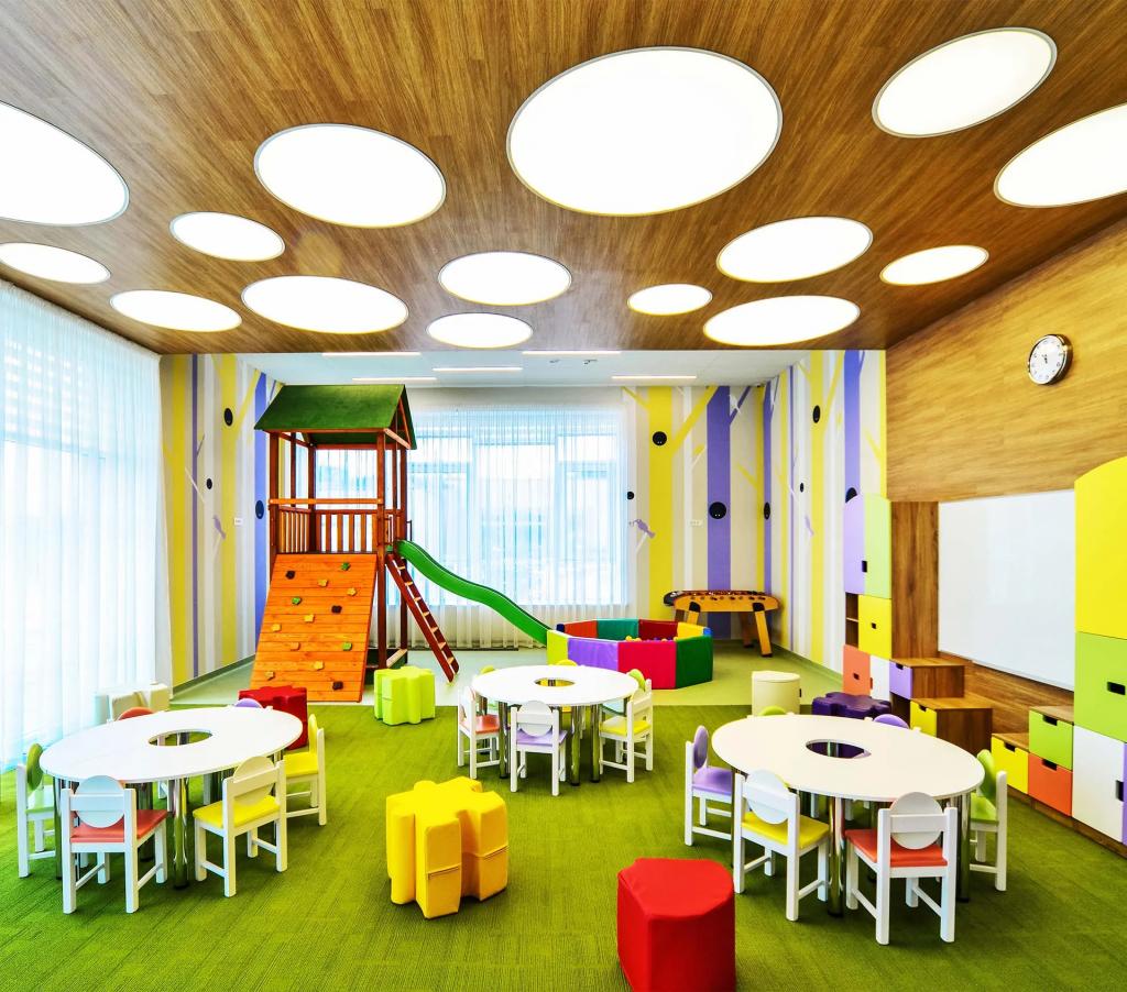 kindergarten_sample_classroom