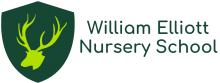 William Elliott Nursery School