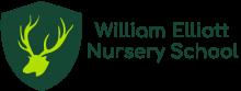 William Elliott Nursery School
