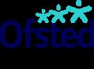 Ofsted-registered trans